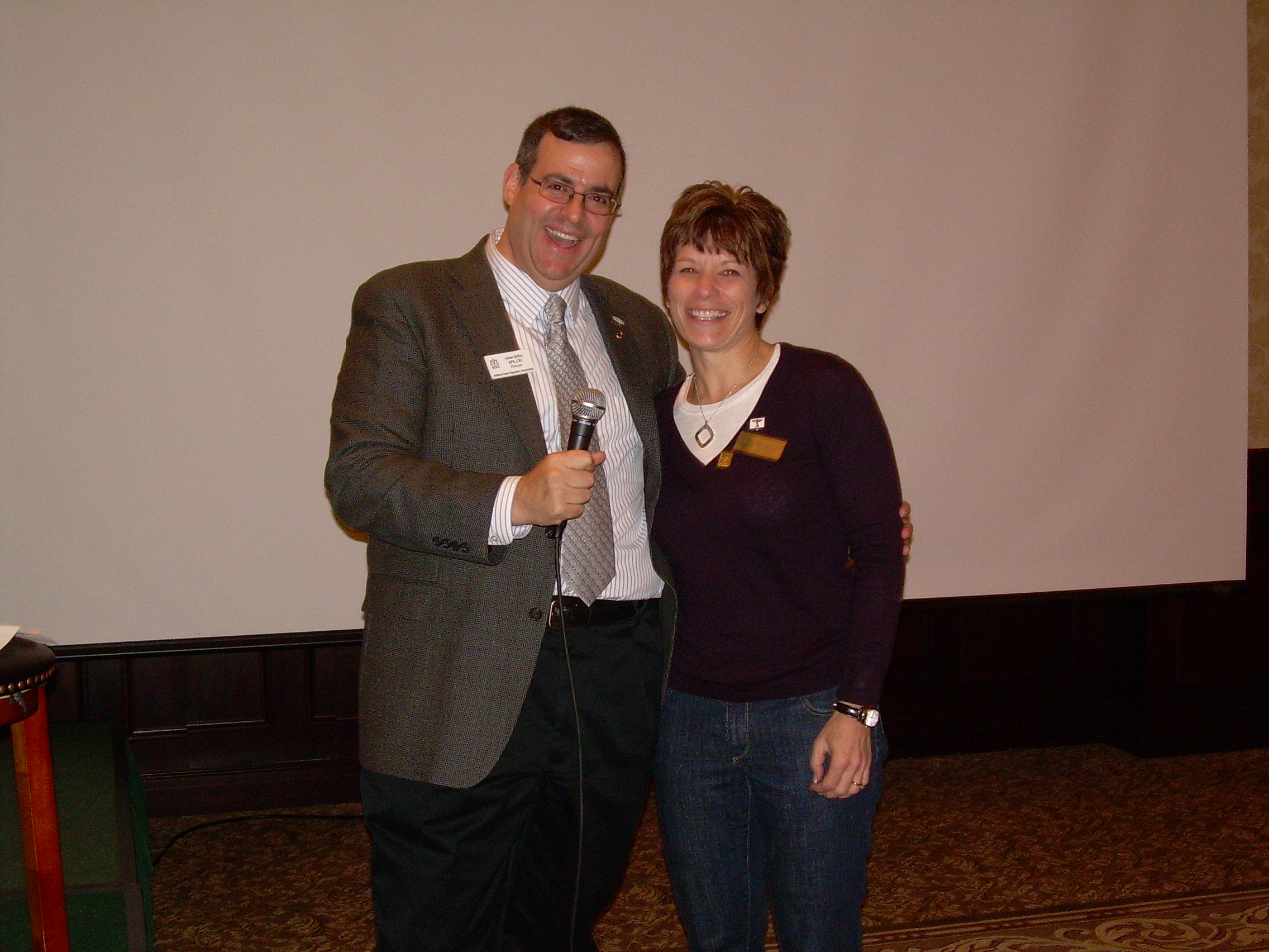 WCRA FAll Convention 043.jpg
